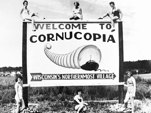 corny_sign