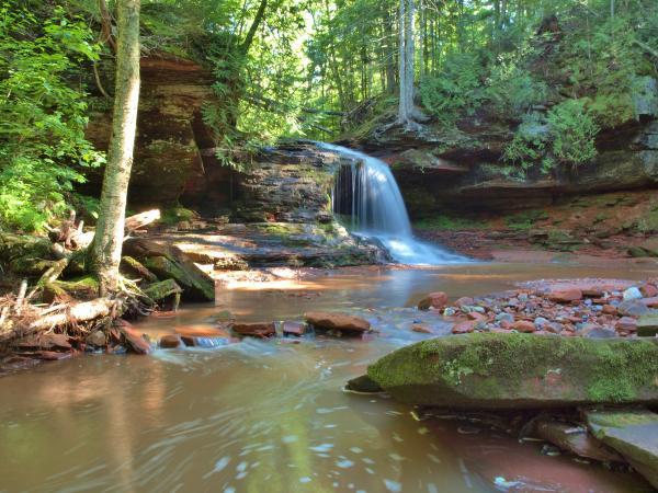 lost_creek_falls