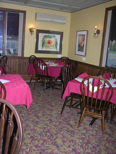 dining_room_2008