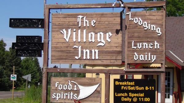the_village_inn_cornucopia_wisconsin_2