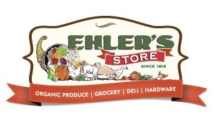 ehlers_store
