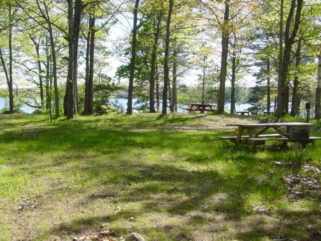 campgrounds_cornucopia_wisconsin