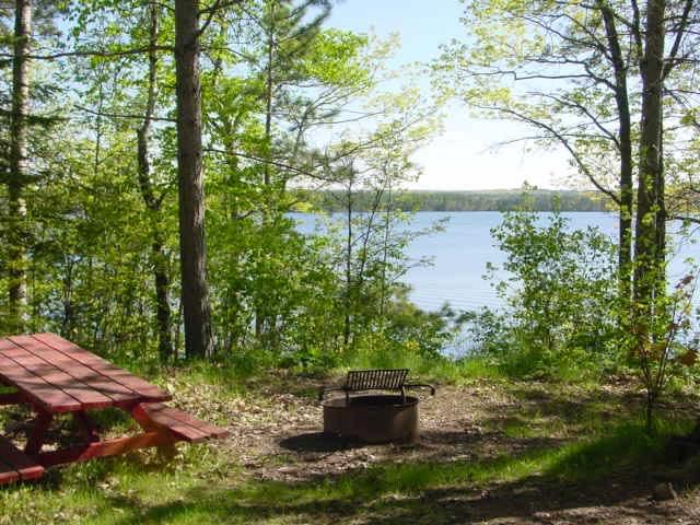 campsites_cornucopia_wisconsin