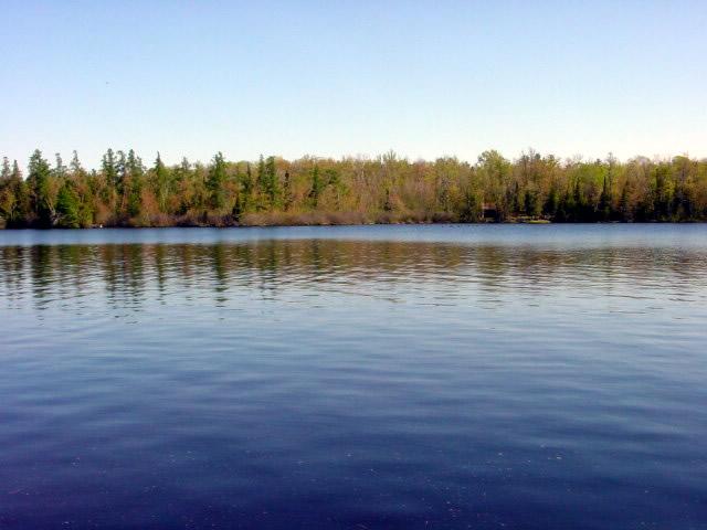 siskiwit_lake