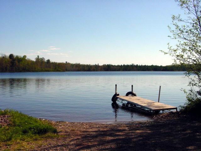 siskiwit_lake_boat_launch