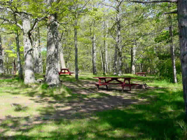 siskiwit_lake_campgrounds_site2