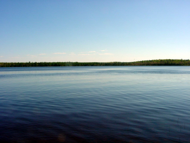 siskiwit_lake_cornucopia
