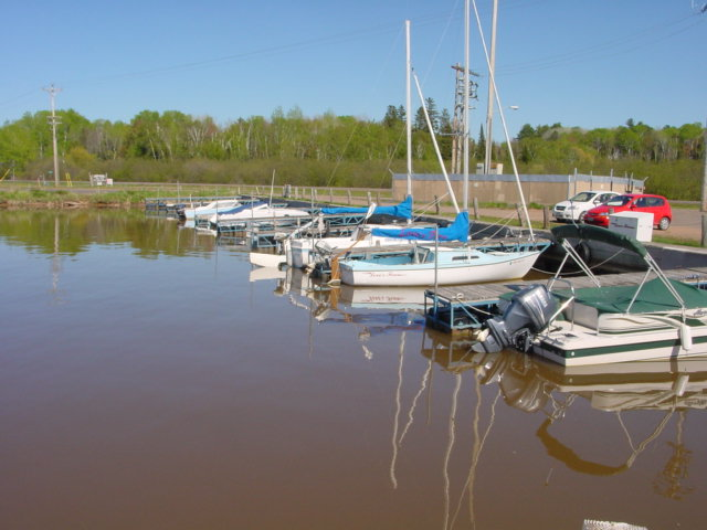 lake_superior_marina-Copy