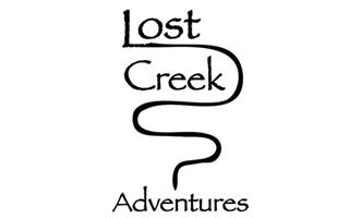 lost_creek_320
