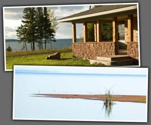 sawgrass_community_cornucopia_wisconsin1-300x248-1