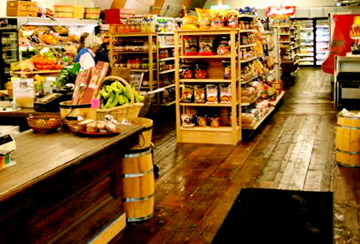 ehlers_grocery