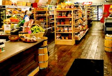 ehlers_grocery