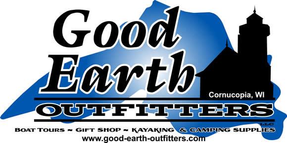 good_earth_logo_2016