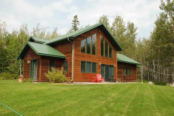 lindgren_cabin