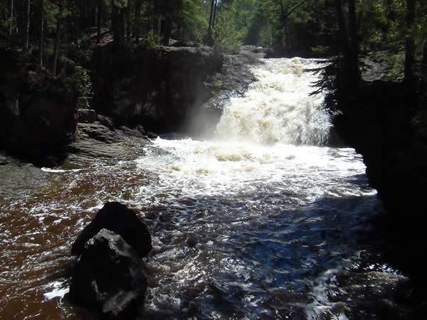 amnicon_falls