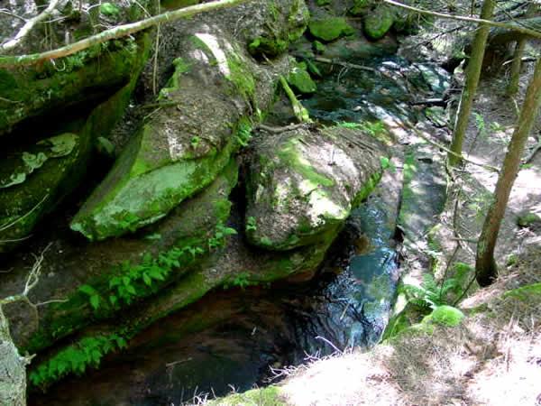 houghton_falls