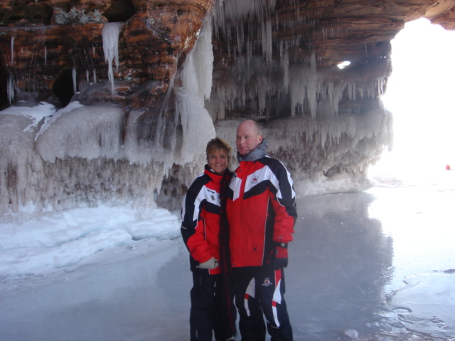 ice-caves-07-010