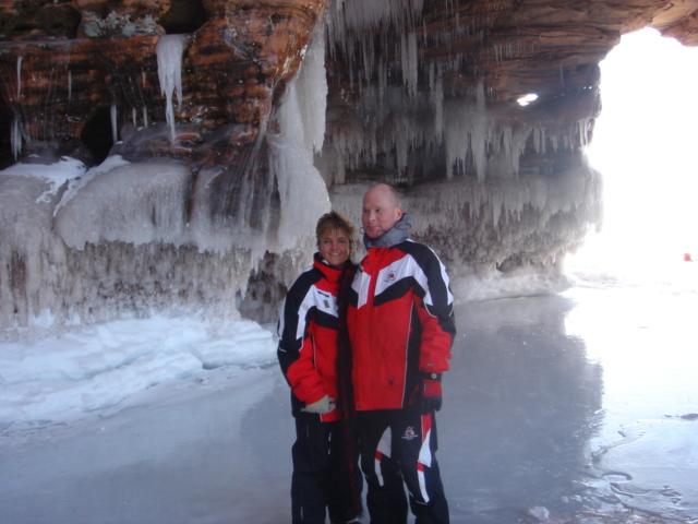 ice-caves-07-010