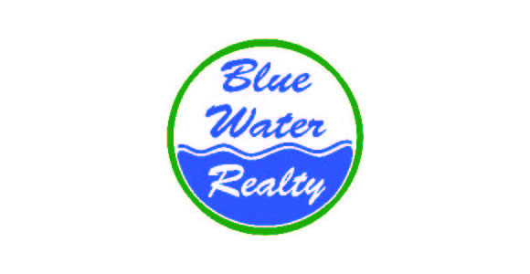 blue_water_realty_logo_2016