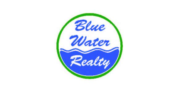 blue_water_realty_logo_2016