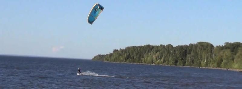 wind_surfing