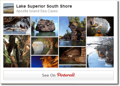 pinterest_apostle_islands