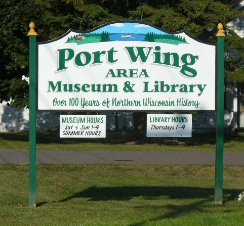 Org_MuseumSign