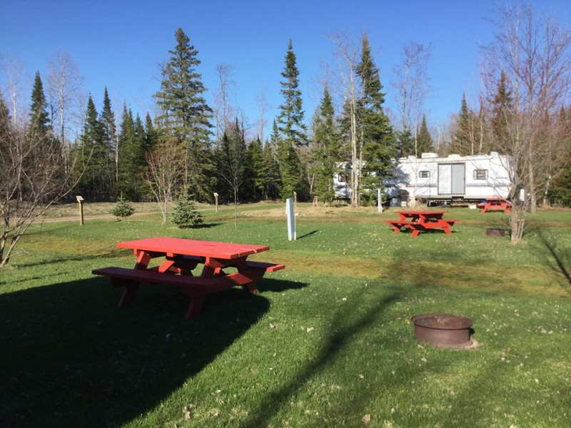 campground02