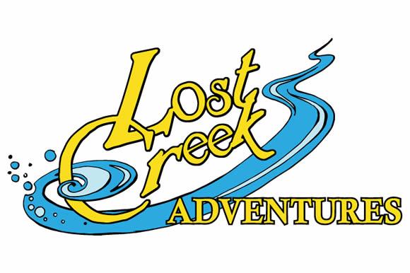 LostCreek_Adventures