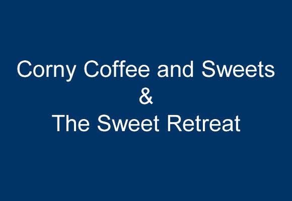 corny_coffee_sweet_retreat