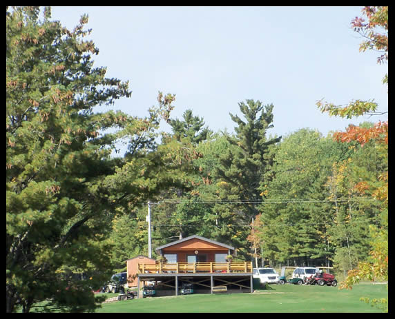 lake_superior_view_golf_4