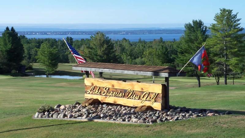 lake_superior_view_golf_5
