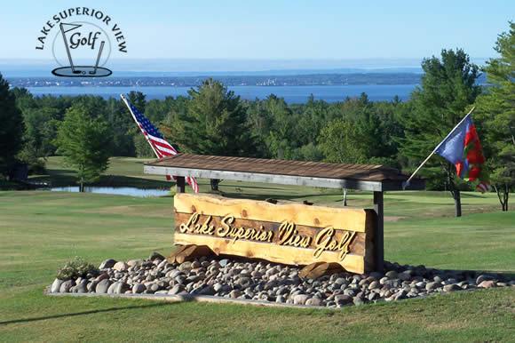 lake_superior_view_golf_logo