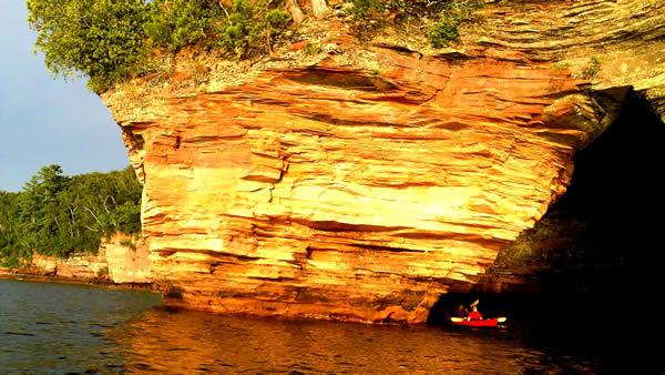 lost_creek_adventures_2