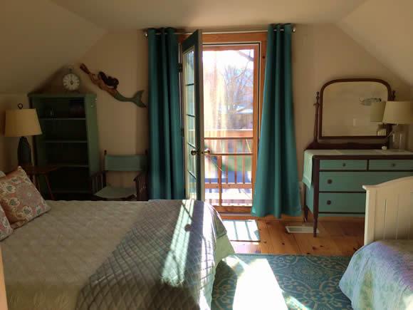 sweet-retreat-vacation-rental-20