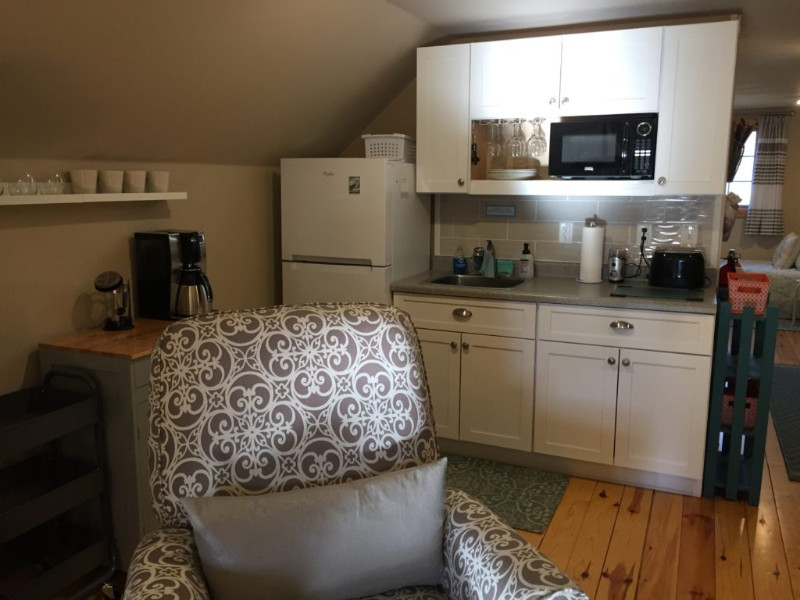 sweet-retreat-vacation-rental-9