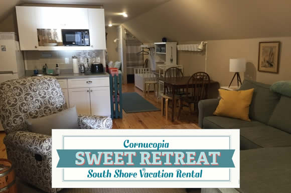 sweet-retreat-vacation-rental-logo