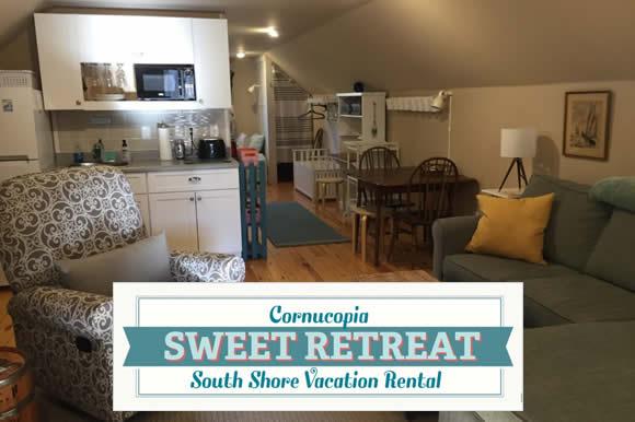 sweet-retreat-vacation-rental-logo
