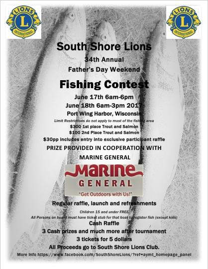 2017_fishing_contest