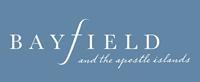 bayfield-chamber