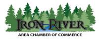 iron-river-chamber
