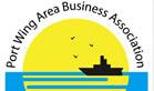 Port Wing Wisconsin Business Association