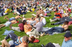 cornucopia-outdoor-concerts