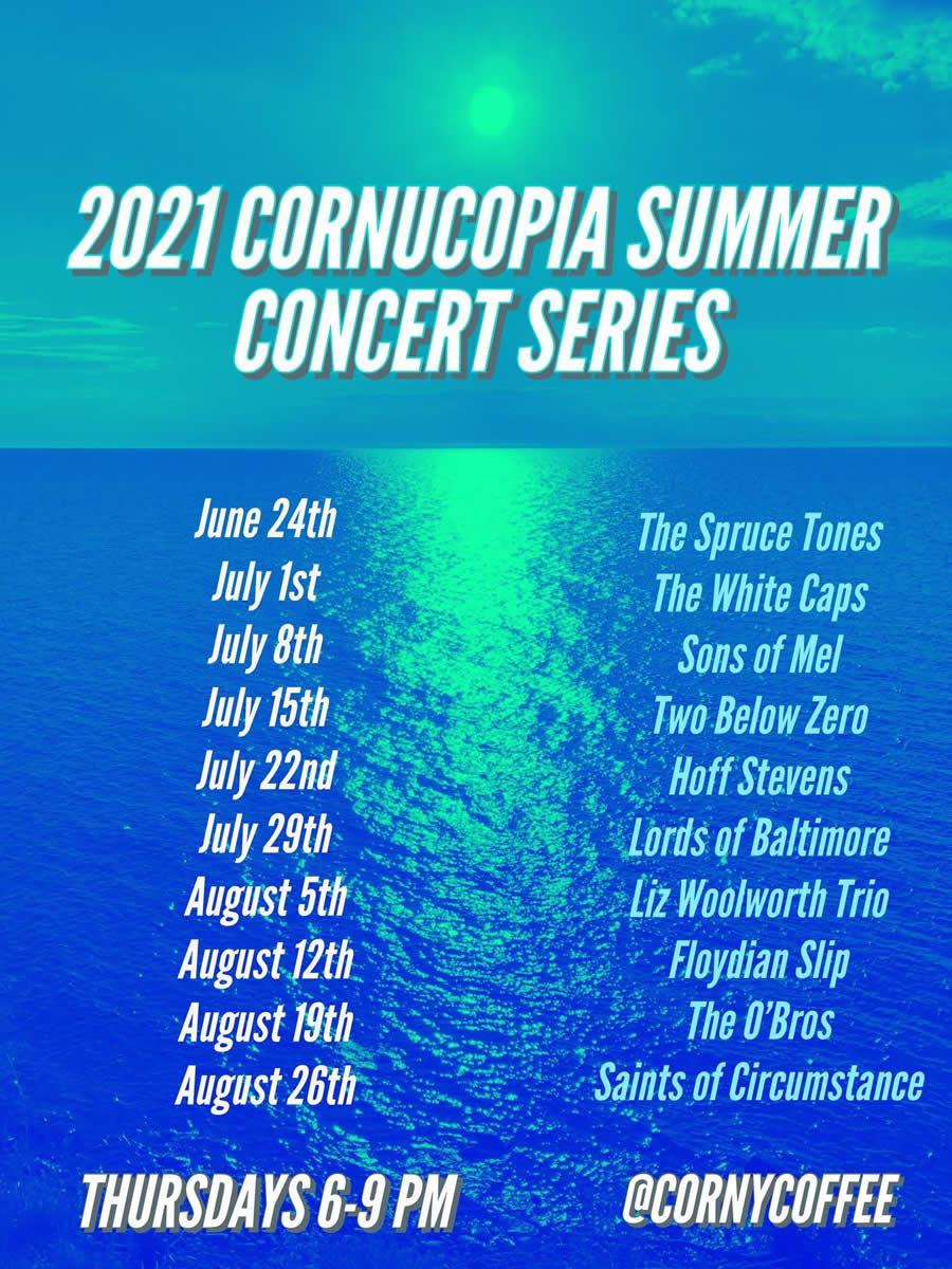 2021-summer-concert-series