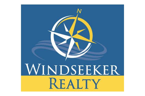 Windseeker-Realty-Logo