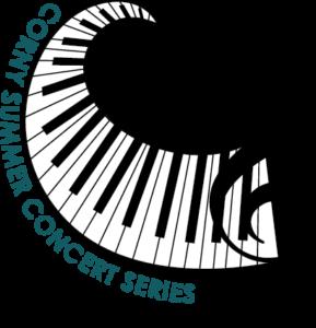Corny Concert Series Logo-sm