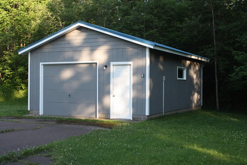Gulls-Nest-garage