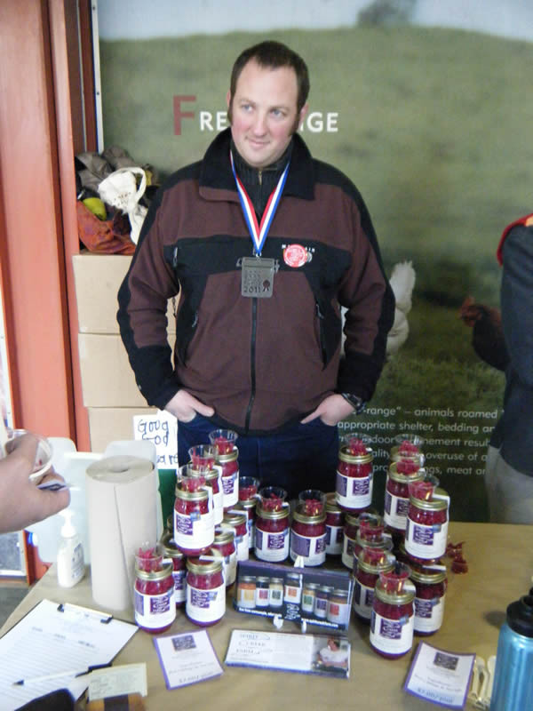 Spirit-Creek-Farm-good-food-award