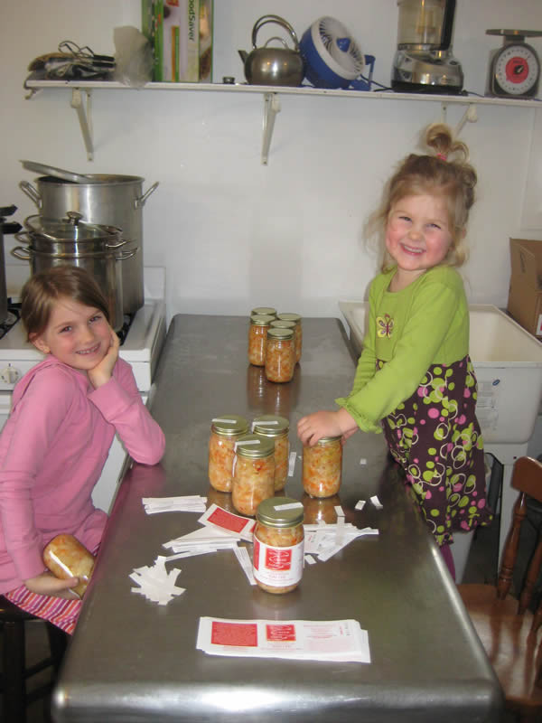 Spirit-Creek-Farm-kids