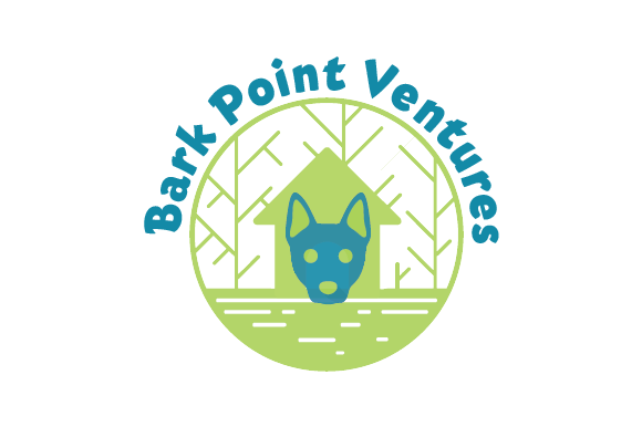 bark-point-ventures-logo-580